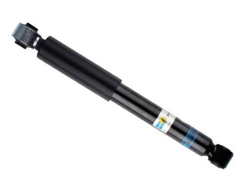 Амортизатор задний (полный привод) MB Vito 639 03- 24-274203 BILSTEIN (Германия)