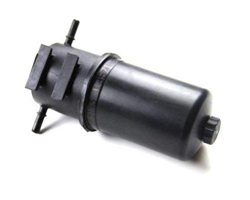 Топливный фильтр VW Crafter 2.0TDI 2006- 24.144.00 UFI (Италия)