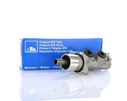 Тормозной цилиндр главный (торм. система LUCAS / TRW) MB Vito 639 2003- 24.2123-1778.3 ATE (Германия)