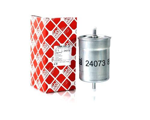 Топливный фильтр VW LT 2.3 1996-2006 24073 FEBI (Германия)