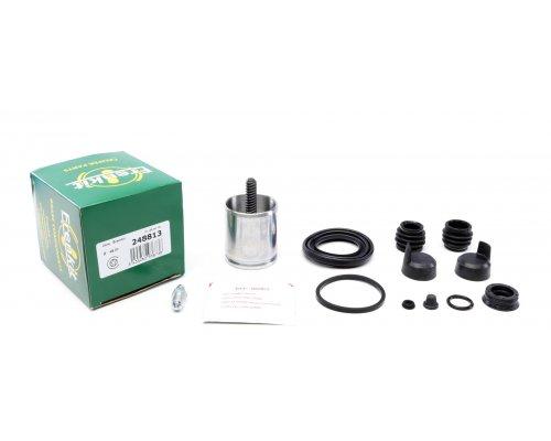 Ремкомплект заднего суппорта (поршень с механизмом, D=48mm) Renault Master III / Opel Movano B 2010- 248813 FRENKIT (Испания)