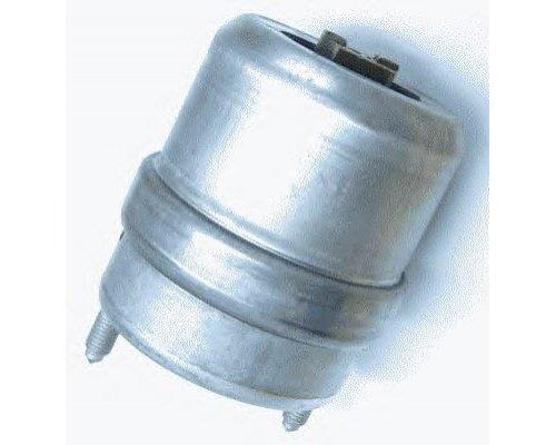 Подушка двигателя передняя правая VW Transporter T4 2.5 (бензин) / 2.4D / 2.5TDI 65kW 1990-2003 25369 LEMFORDER (Германия)