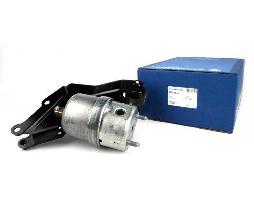 Подушка двигателя передняя левая VW Transporter T4 2.5 / 2.8 (бензин) / 2.4D / 2.5TDI 90-03 25370 LEMFORDER (Германия)