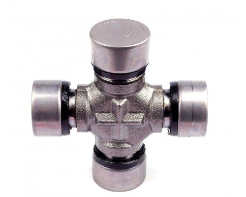 Крестовина кардана (27x75мм) MB Sprinter 901-905 1995-2006 27745 FBC (Италия)
