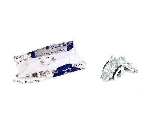 Сайлентблок переднего рычага задний левый Fiat Scudo / Citroen Jumpy / Peugeot Expert 1995-2006 27745 IMPERGOM (Италия)