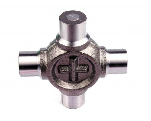 Крестовина кардана (27x88мм) MB Sprinter 906 2006- 2788 FBC (Италия)