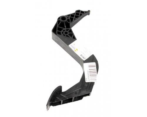 Педаль сцепления VW Crafter 2006- 2915 AUTOTECHTEILE (Германия)