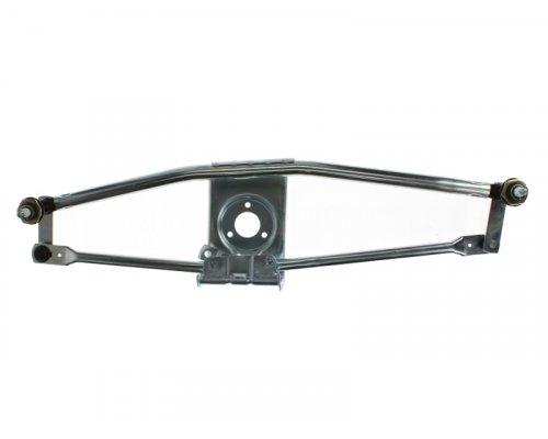 Трапеция / механизм стеклоочистителя MB Sprinter 901-905 1995-2006 2D1955603 VAG (Германия)
