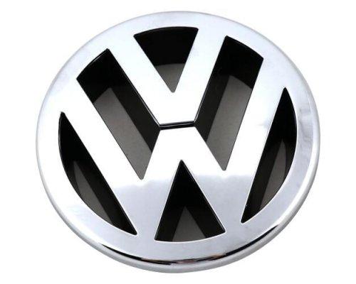 Эмблема задней двери VW Caddy III 2010- 2K5853630 TURKEY (Турция)