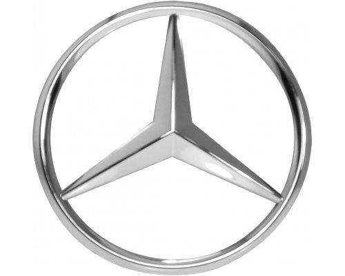 Эмблема задней двери MB Vito 638 1996-2003 6387580058 TURKEY (Турция)