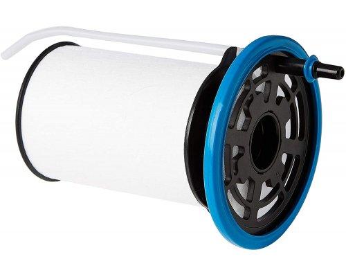 Топливный фильтр Citroen Jumper II / Peugeot Boxer II 2.0BlueHDi 2006- 30-ECO088 Ashika (Италия)