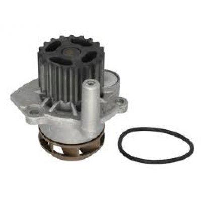 Помпа / водяной насос VW Caddy III 1.9TDI / 2.0SDI 04-10 301210011045F DELLO (Германия)