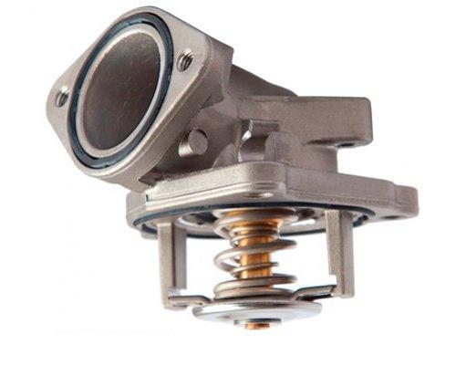 Термостат MB Sprinter 906 3.0CDI 2006- 410055.87D WAHLER (Германия)