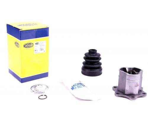 Шрус внутренний (коробка DSG) VW Caddy III 1.9TDI / 2.0TDI (103kW/125kW) 302009100036 MAGNETI MARELLI (Италия)