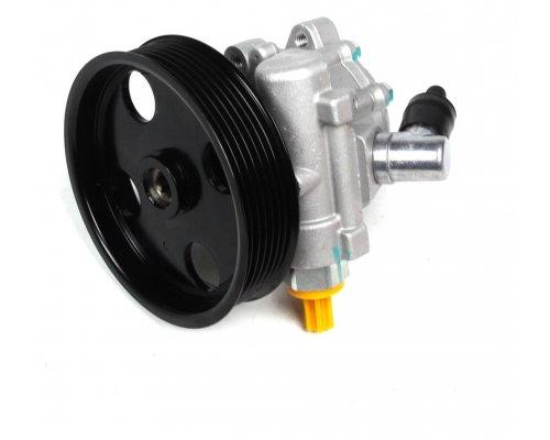 Насос гидроусилителя руля (двигатель OM642) MB Vito 639 3.0CDI 2006- 3040-0063 PROFIT (Чехия)