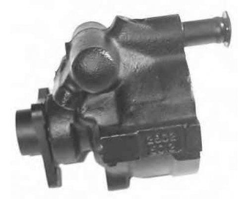 Насос гидроусилителя руля (без шкива) Renault Kangoo / Nissan Kubistar 1997-2008 3040-0601 PROFIT (Чехия)