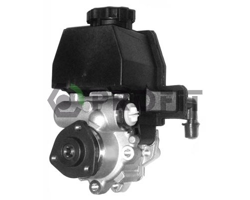 Насос гидроусилителя руля MB Sprinter 2.3D/2.9TDI 901-905 1995-2006 3040-1902 PROFIT (Чехия)