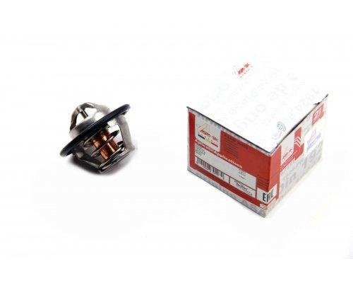 Термостат Renault Trafic II / Opel Vivaro A 2.0 (бензин) 01-14 30403 ASAM (Румыния)