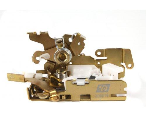 Замок передней / задней двери правой MB Vito 638 1996-2003 305016 SOLGY (Испания)