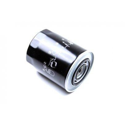 Масляный фильтр Fiat Ducato / Citroen Jumper / Peugeot Boxer 2.8D / 2.8JTD / 2.8HDi / 2.8TDi 1994-2006 30582 ASAM (Румыния)