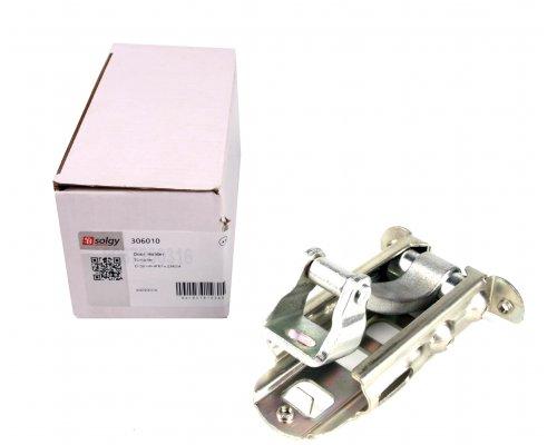 Ограничитель передней двери MB Sprinter 906 2006- 306010 SOLGY (Испания)