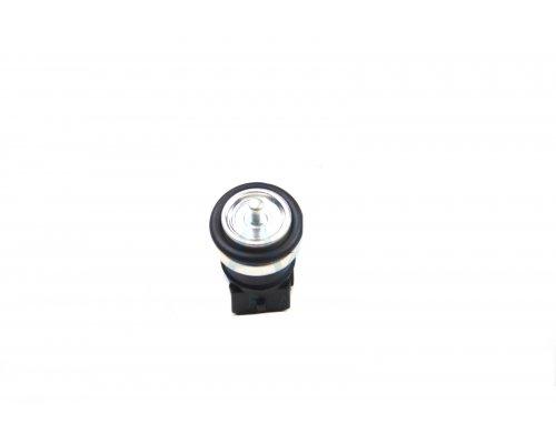 Датчик температуры охлаждающей жидкости (контактов 4) Nissan Interstar / Opel Movano 1.8dCI / 1.9dCI / 2.2dCI / 2.5dCI 1998-2010 30705 ASAM (Румыния)