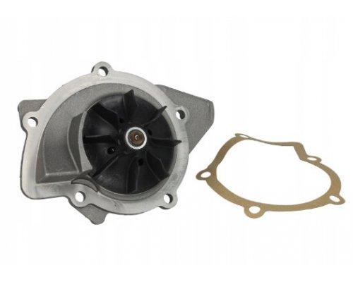 Помпа / водяной насос Fiat Scudo II / Citroen Jumpy II / Peugeot Expert II 2.0HDI 88kW, 100kW 2007- 30916094021080 Automega (Германия)
