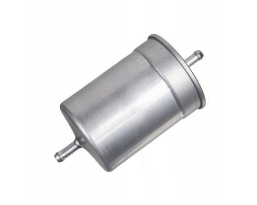 Топливный фильтр MB Vito 638 2.0 / 2.3 (бензин) 1996-2003 31.500.00 UFI (Италия)