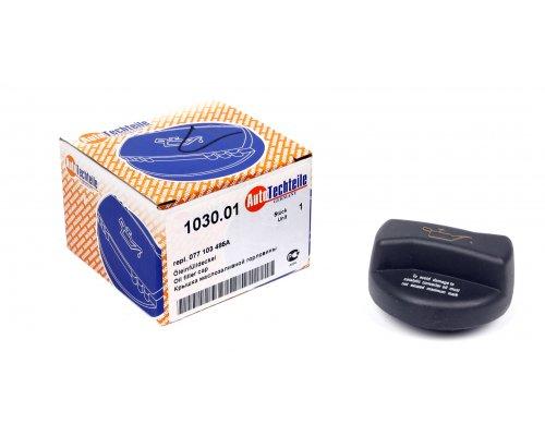 Крышка горловины масляного фильтра VW LT 96-06 3103001 AUTOTECHTEILE (Германия)