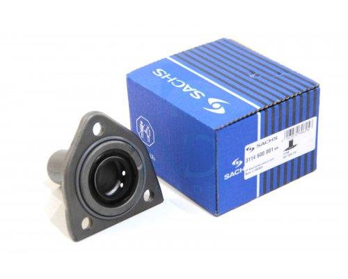 Направляющая гильза выжимного подшипника (лейка) Peugeot Partner II / Citroen Berlingo II 1.2 (бензин) 2008- 3114600001 SACHS (Германия)