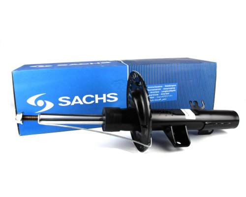 Амортизатор передний VW Transporter T6 2015- 313327 SACHS (Германия)