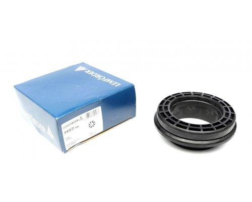 Подшипник опорный переднего амортизатора Fiat Scudo / Citroen Jumpy / Peugeot Expert 1995-2006 31419 LEMFORDER (Германия)