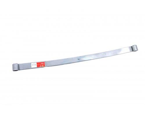 Рессора задняя коренная (70х715х715х22мм) Renault Master II / Opel Movano 1998-2010 314662-00 MATA (Индия)