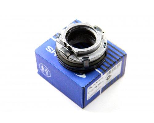 Подшипник выжимной MB Sprinter 2.3D / 2.9TDI 1995-2006 3151248031 SACHS (Германия)