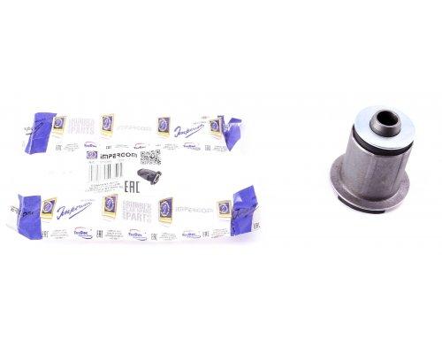 Сайлентблок подрамника / передней балки (метал) Renault Trafic II / Opel Vivaro A 01-14 31698 IMPERGOM (Италия)