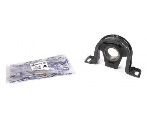 Подшипник подвесной карданного вала VW LT 28-46 1996-2006 31981 IMPERGOM (Италия)