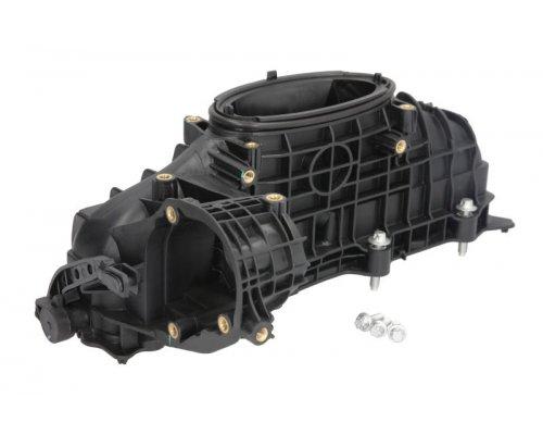 Впускной коллектор (двигатель: OM651) MB Sprinter 906 2.2CDI 2006- 320106 ENGITECH
