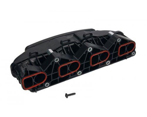 Впускной коллектор (двигатель: OM646) MB Sprinter 906 2.2CDI 2006- 320119 ENGITECH