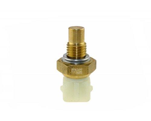 Датчик температуры охлаждающей жидкости (контактов 2) Opel Movano 2.5D / 2.8DTi 1998-2010 330132 ERA (Италия)