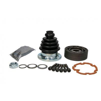 Шрус внутренний VW Caddy III 1.2TSI / 1.4 / 1.6 / 1.6TDI / 2.0 / 2.0SDI 04- 22497 SPIDAN (Германия)