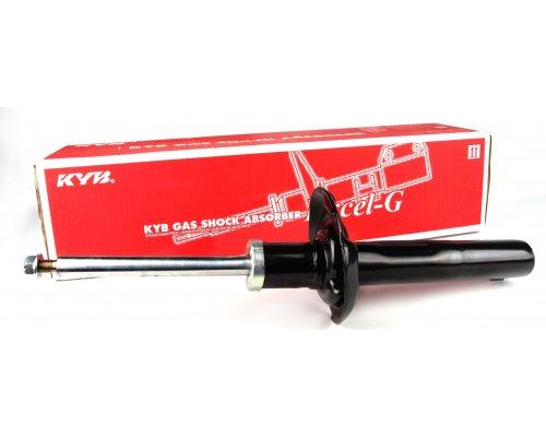 Амортизатор передний (D=50MM) VW CADDY III 04- 334834 KAYABA (Япония)