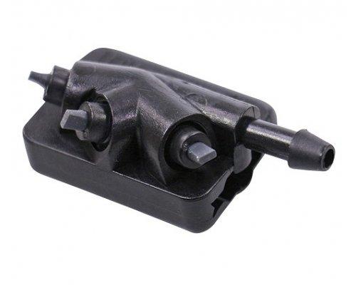 Форсунка омывателя MB Sprinter 901-905 2000-2006 3398699161 BOSCH (Германия)