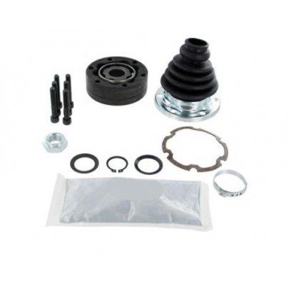Шрус внутренний VW Caddy III 1.2TSI / 1.4 / 1.6 / 1.6TDI / 2.0 / 2.0SDI 04- RD.255022497 RIDER (Венгрия)