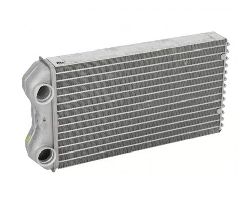 Радиатор печки Renault Trafic II / Opel Vivaro A 2001-2014 346720 KALE