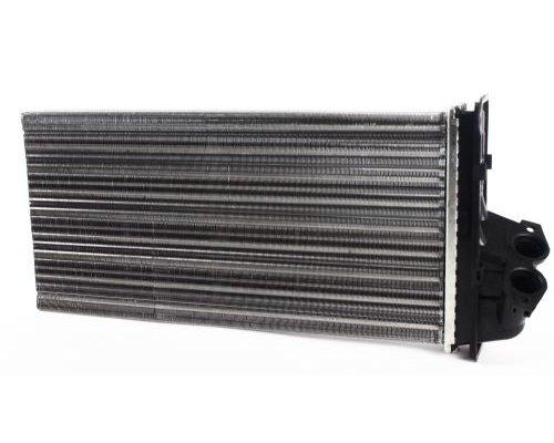 Радиатор печки MB Vito 638 1996-2003 346795 KALE