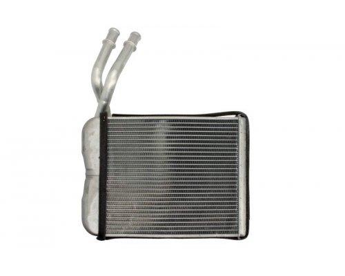 Радиатор печки VW Transporter T5 2.0 / 3.2 / 1.9TDI / 2.5TDI 2003-2015 347380 KALE