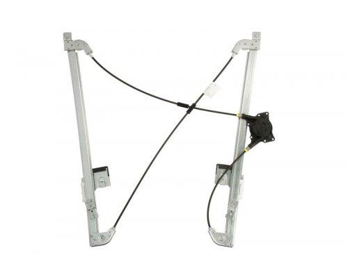 Стеклоподъемник передней двери левой (электрический) MB Vito 639 2003- 350103753000 MAGNETI MARELLI (Италия)