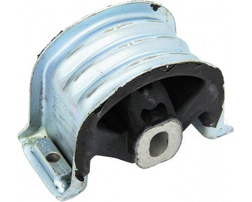 Подушка двигателя передняя VW Transporter T5 2.0TSI / 2.0TDI / 2.5TDI 2003- 35024 LEMFOERDER (Германия)