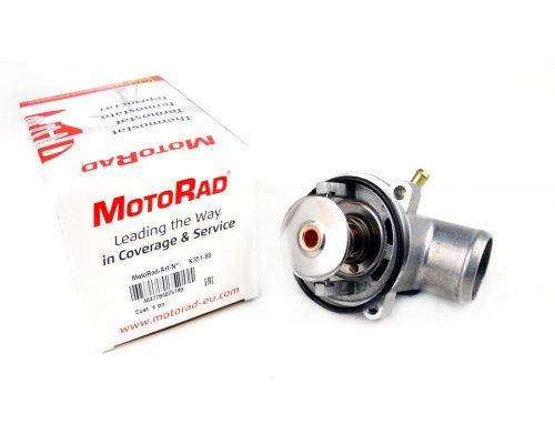 Термостат MB Vito 638 2.0 / 2.3 (бензин) 1997-2003 351-88K MOTORAD (США)