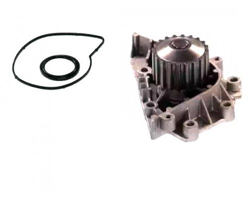 Помпа / водяной насос Citroen Jumpy II / Peugeot Expert II 2.0 (бензин) 2007- 352316170914 MAGNETI MARELLI (Италия)